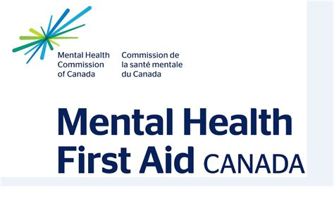 Health Management Mba Canada by Professional Mental Health Aid Waterloo Wellington