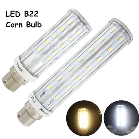 Led Light Bulb Bayonet Popular Bayonet Base Led Bulb Buy Cheap Bayonet Base Led Bulb Lots From China Bayonet Base Led