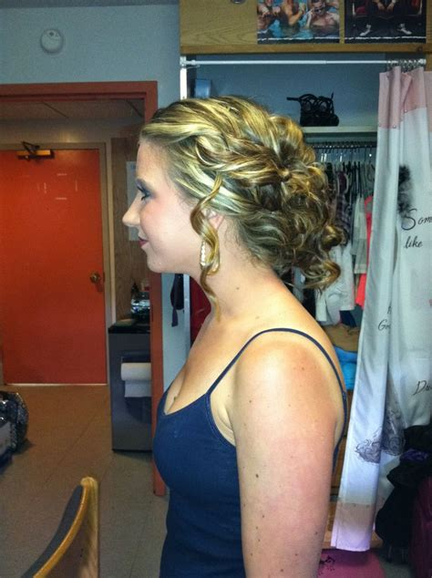 Vow Renewal Wedding Hairstyles by 52 Best Vacation Vow Renewal Images On