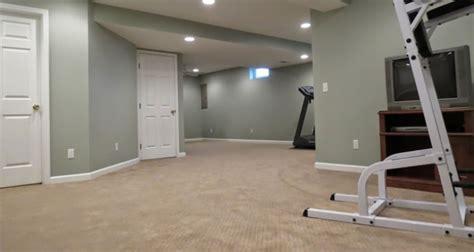 basement finishing cincinnati cincinnati basements rooms