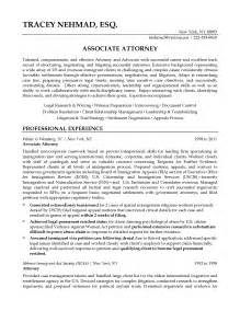 attorney resume sles boston attorney resume sales attorney lewesmr