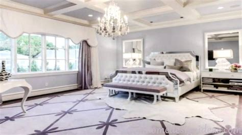 classic silver bedroom bedroom colors grey purple living purple grey hair dye gray and lavender bedroom ideas paint