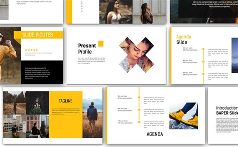 templates ppt creative creative powerpoint templates ridge creative powerpoint