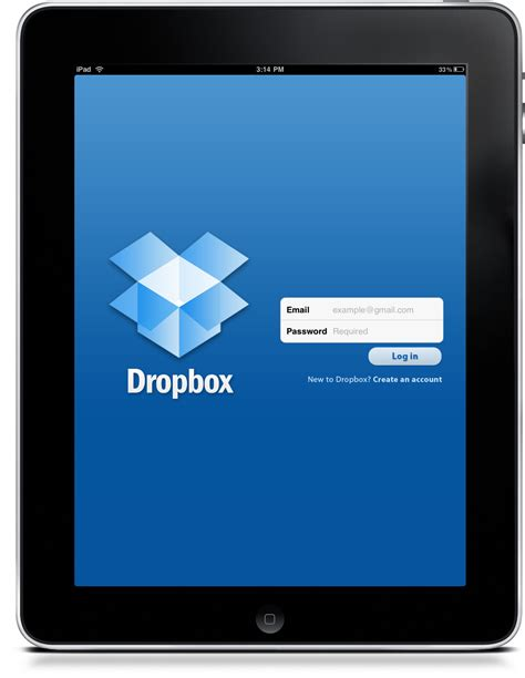 dropbox app dropbox app driverlayer search engine