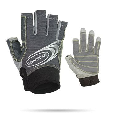 gloves ronstan sailboat hardware world - Sailboat Gloves