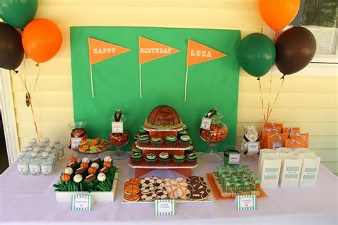 basketball themed events events by tiffany and cristen may 2011
