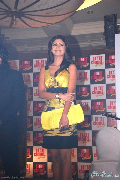 cloud 9 energy drink shilpa shetty at the launch of the new energy drink cloud 9