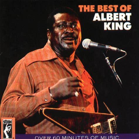 best of the king albert king the big blues rar free bittorrentpi