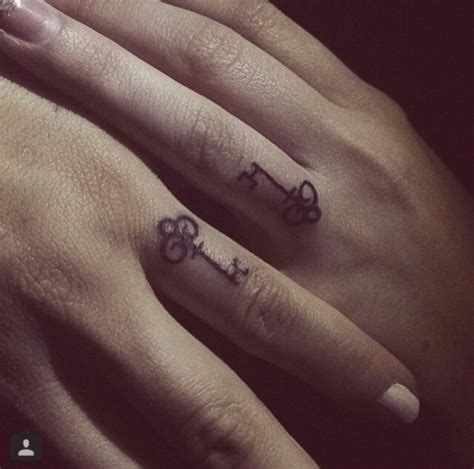 best friend tattoos tumblr best friend on