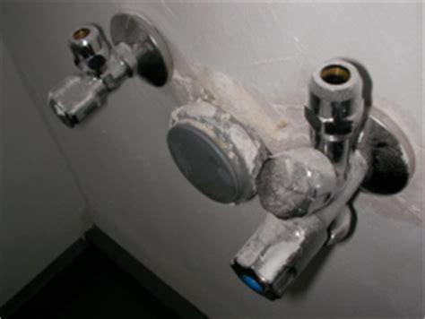 Anschluss Für Waschmaschine by Wasseranschlu 195 ÿ Warm Kalt F 195 188 R Eine K 195 188 Che Und Anschlu 195 ÿ
