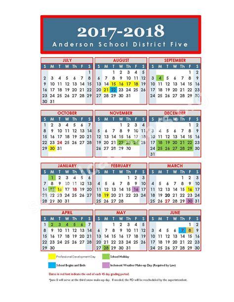 dramafire school 2017 download episd school 2017 2018 calendar download pdf
