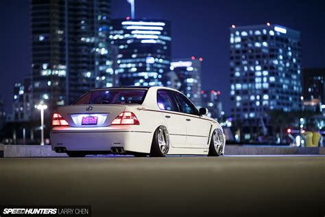 japanese style table ls the speedhunters