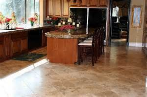 Tile Flooring For Kitchen Ideas by Design Classic Interior 2012 Tile Flooring Design Ideas