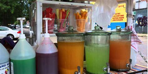 Food News Latam La Calidad Microbiol 243 Gica De Algunos