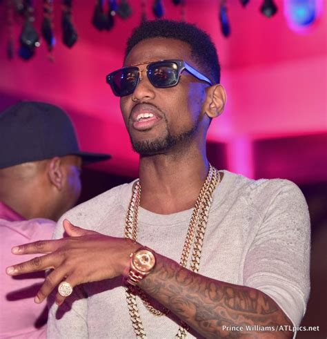 Whats The Name Of Fabolous The Rapper Hair Cut | exclusive rapper fabolous accused of theft sued for