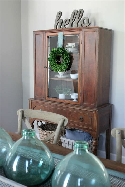 How To Get Rid Of Cabinet Smell by How To Remove Musty Smell From Furniture