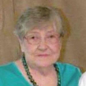 prosser obituary florence south carolina cain