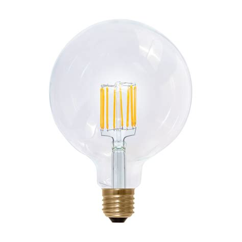 led leuchtmittel dimmbar segula cob led leuchtmittel filament edison dimmbar