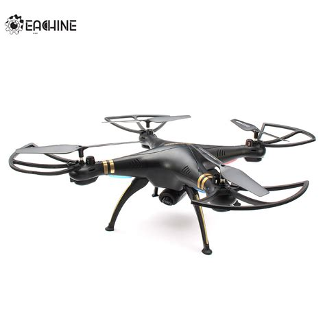 Drone Rc Quadcopter Z1w With Wifi 2 4g 4ch 6 Axis Auto Return eachine e30w wifi fpv quadcopter with 720p 2 4g 4ch