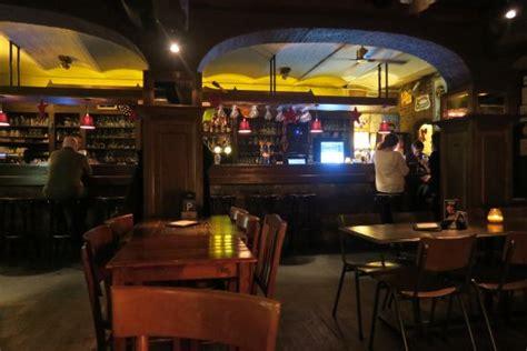 comptoir des arts bruges restaurant reviews phone