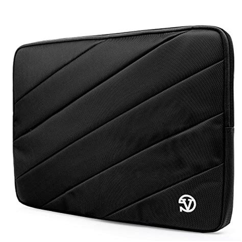 Jam Lenovo vangoddy jam onyx black protective sleeve cover suitable