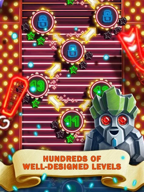 doodle f2p doodle jewels match 3 187 apk thing android apps free