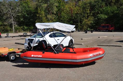 inflatable boat covers canada saturn inflatable boats