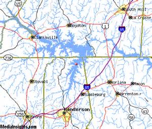 Kerr lake vacation rentals hotels weather map and attractions