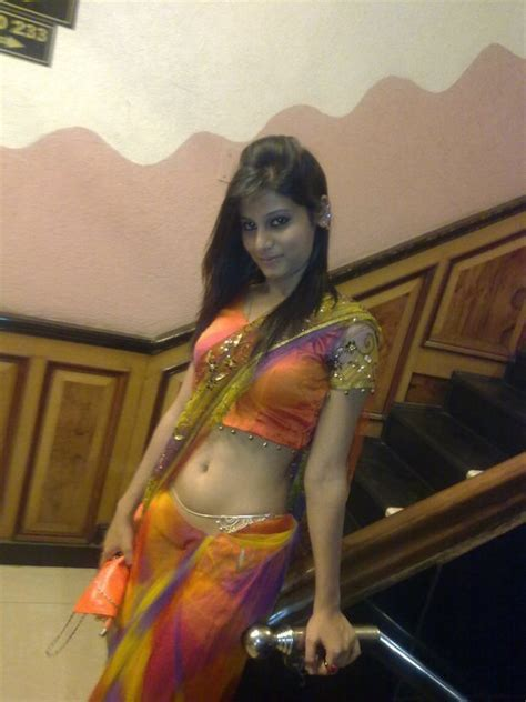 indian real girl in black transparent saree navel showing 1 indian girl in saree navel showing real life hd latest