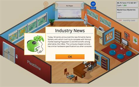 game dev tycoon mod folder game dev tycoon rar