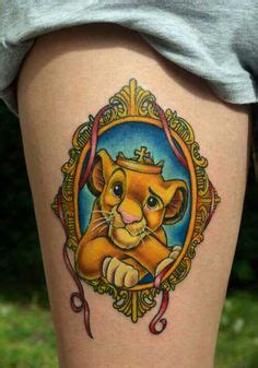 ugram film lion tattoo 1000 images about tattoo s on pinterest marilyn monroe