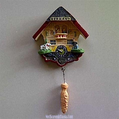 Souvenir Murah Tempelan Kulkas Mancanegara Afrika jual souvenir tempelan kulkas jam jerman
