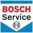conaway motors auto repair service everett washington