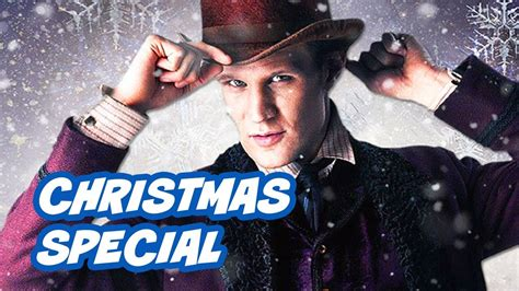 dr who specials doctor who special 2013 trailer review the