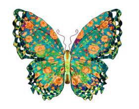 butterfly prints free butterfly butterfly paintings butterfly prints