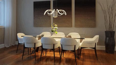 cool dining rooms new cool dining rooms light of dining room