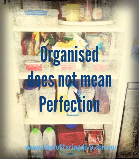 decluttered meaning 66 best images about decluttering diva quotes on pinterest