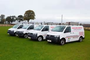 Martin Plumbing Heating by Morland Martin Plumbing Heating Limited Plumbers In Falkirk Stirlingshire