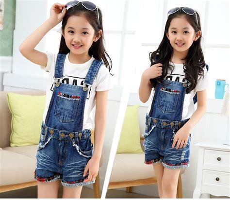 Baju Formal Anak Perempuan 10 model baju anak terbaru dengan gaya casual dan formal