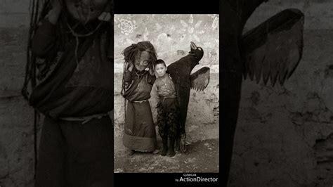 fotos antiguas perturbadoras las fotos antiguas extra 209 as y perturbadoras youtube