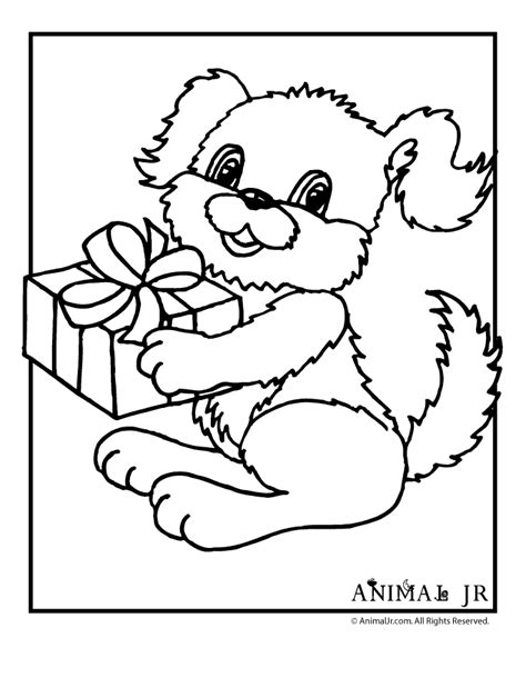 36 awesome and free printable coloring birthday cards gianfreda net