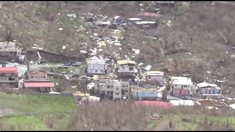 Us Islands Search Irma Devastation Search And Rescue In Us Islands Doovi