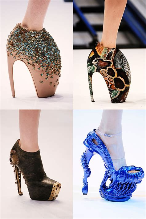 all fashion clothes shoes fashion by mcqueen