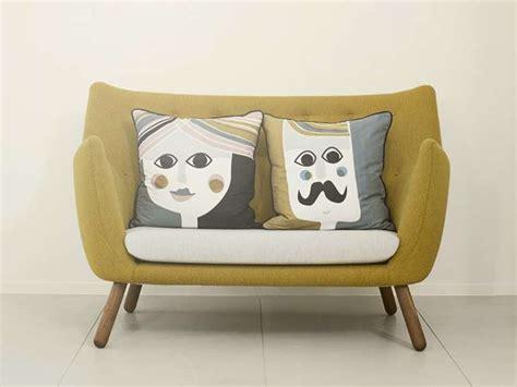 cuscini grandi per divani cuscini per divani i modelli pi 249 belli e chic design mag