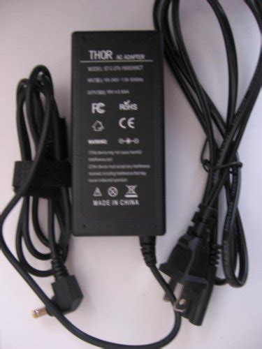 Adaptor Charger Laptop Asus 19v 474a 55mm25mm High Quality ultimum vitae