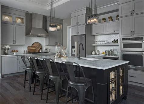 ksi kitchen cabinets ksi kitchen cabinets cabinets matttroy