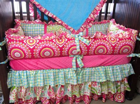 Crib Bedding Separates by Baby Bedding Separates Decors Ideas