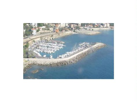 porto di bordighera porto di bordighera ports de plaisance en ligurie inautia