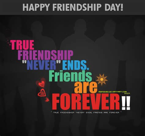 Quotes S Day Special Friendship Day Images And Quotes For Friendship