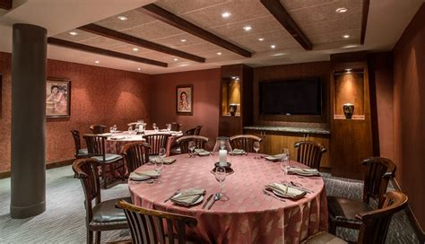private dining room san francisco planning a party the best private dining rooms in san